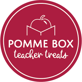 Pommebox-vertical (1)